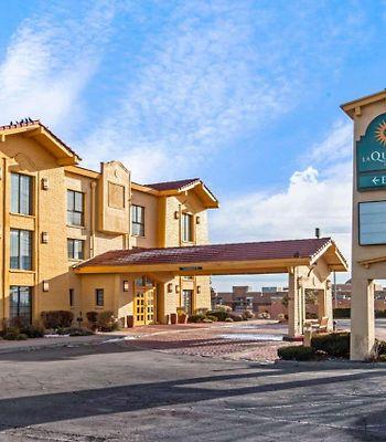 la quinta inn by wyndham santa fe 2 nm united states compare hotel rates santa fe hotels